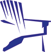 LACS ET CHALETS Logo